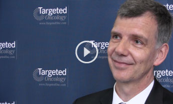 Copanlisib as a Treatment for Patients With Relapsed/Refractory Indolent B-Cell Lymphoma