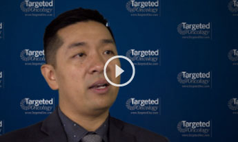 The Importance of CNS Activity in Agents for NSCLC
