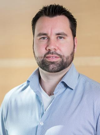 James S. Duncan, PhD