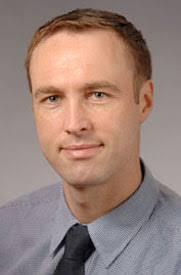 Kieron Dunleavy, MD