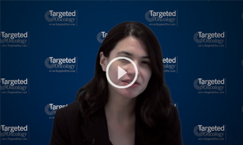 Assessing the Durability and Toxicity of CAR T-Cell Therapy in DLBCL