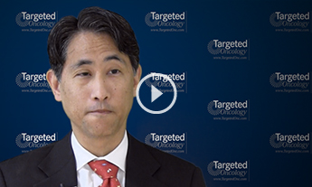 Expert Discusses Fractionated Dose 177Lu-PSMA-617 in mCRPC