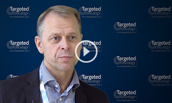 Updated Response Findings With Larotrectinib in TRK+ Cancers