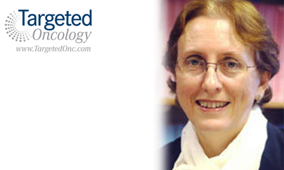 Link Discovered in Ovarian Cancer Between Adjuvant Hormonal Therapy and Improved Outcomes