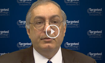 Updates in the Use of Liquid Biopsies for Multiple Tumor Types