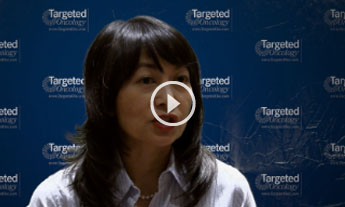 Choosing Between TAS-102 and Regorafenib in Colorectal Cancer