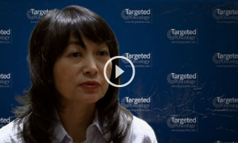 Ongoing Clinical Trials in BRAF-Mutant CRC