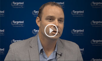 Addressing the State of Community Oncology in Florida and the Role of FLASCO