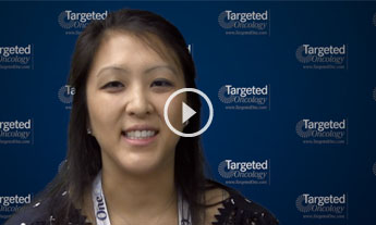 Safety Findings of Long-Term Bevacizumab for Patients with Ovarian Cancer