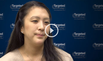 Evaluating the Role of Quantitative Computed Tomography Image Feature Analysis in Gynecologic Cancers