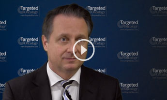 Brentuximab Vedotin Adds Benefit to A+AVD Therapy in cHL