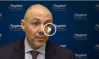 The Introduction of Immunotherapy to the Treatment of Head and Neck Cancers