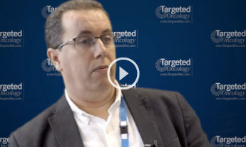 Different Therapeutic Options Required for Subtypes in Mantle Cell Lymphoma