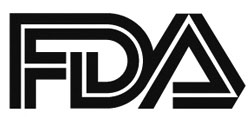 Pembrolizumab Granted Priority Review by the FDA for Advanced Gastric Cancer