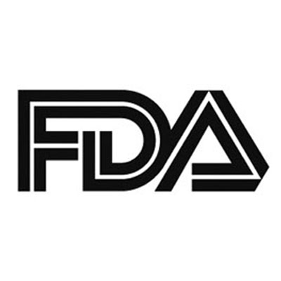 sBLA for Bevacizumab in First-Line Ovarian Cancer Accepted by FDA