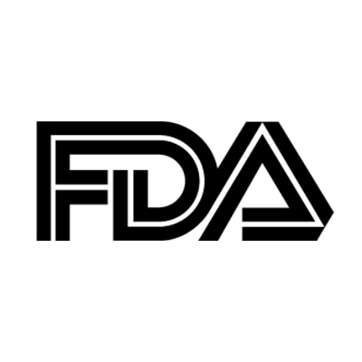 FDA Grants Pembrolizumab Breakthrough Status for Hodgkin Lymphoma