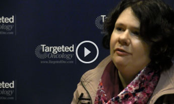 Patient Selection for Newly Approved Agents in T-Cell Lymphoma
