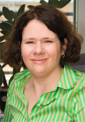 Michelle A. Fanale, MD