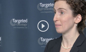 A Study Exploring Olaparib and Temozolomide in Small Cell Lung Cancer