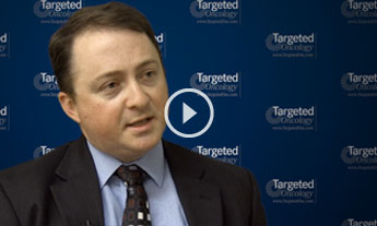 Immunologic Biomarker Findings for mFOLFOX6 and Pembrolizumab in CRC