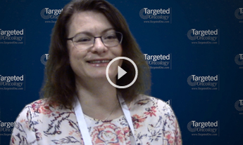 Research Builds On Positive ECHELON-1 Study in Hodgkin Lymphoma