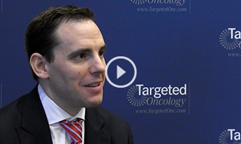 Dr. Darren Feldman on Treating Patients Who Develop Neutropenic Fever