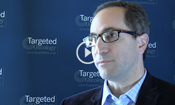 Dr. Robert Ferris on Additional Data for a Phase III Study Regarding Nivolumab in Head and Neck Cancer