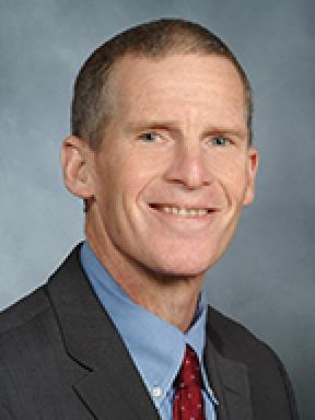 Howard Alan Fine, MD