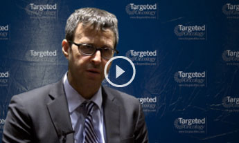 Latest Advances in the Development of CDK4/6 Inhibitors in HR+ Breast Cancer