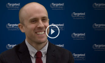 Gilteritinib Relapse Leads to Loss of FLT3-TKD Mutation in Patient With AML