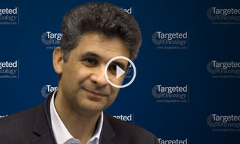 The Addition of Darolutamide to ADT Reduces Risk of Metastasis in Nonmetastatic CRPC
