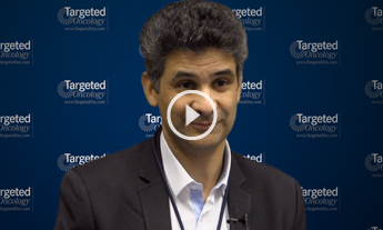Achieving MFS and Improved Quality of Life in nmCRPC With Darolutamide