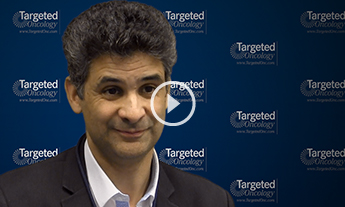 Examining the Impact of Darolutamide on Pain and QoL in Patients With Nonmetastatic CRPC