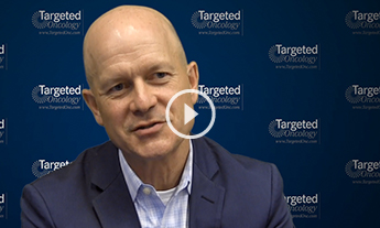 Overall Survival Update From COLUMBUS Trial in <em>BRAF</em> V600-Mutant Melanoma