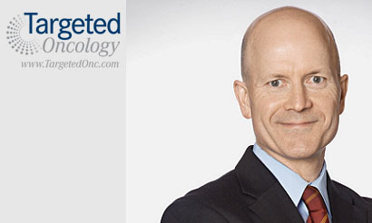 Survival Results from COMBI-d: Q & A With Keith T. Flaherty, MD