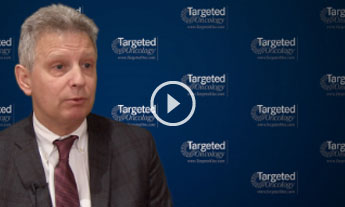 The Safety and Efficacy of Venetoclax/Obinutuzumab Combo in CLL