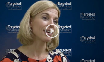 Evaluating the Benefits of Lenvatinib and Paclitaxel in Recurrent Gynecologic Cancers