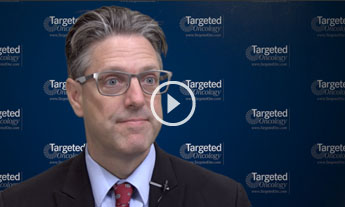 Emerging Targeted Therapies in Marginal Zone Lymphoma