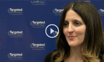 Results for Neratinib Plus Capecitabine in HER2+ Breast Cancer Brain Metastases