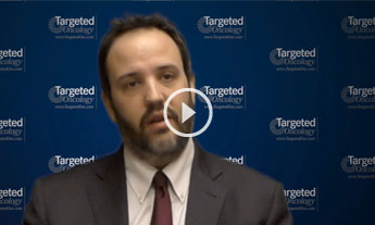 Checkpoint Inhibitors Advance Standard of Care for Non-Small Cell Lung Cancer