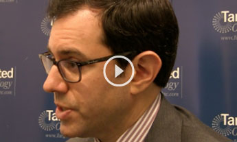 Results of a Study Examining Nivolumab in Metastatic Bladder Cancer