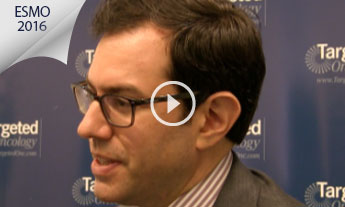 The Rationale Behind CheckMate-275 in Metastatic Bladder Cancer