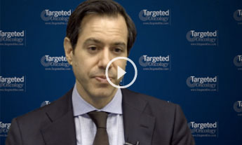 Phase II Trial Considers the Benefit of Switch Maintenance in Urothelial Cancer