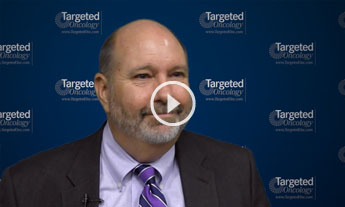 Gamble Discusses Exciting Topics at the Upcoming 2018 Community Oncology Conference