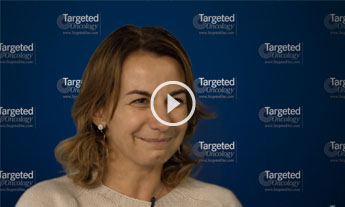Growing Role of Immunotherapy as Treatment for Lung Cancer