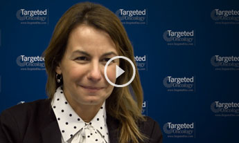 Interpreting the Role of the Ramucirumab Plus Erlotinib Combination in EGFR+ NSCLC