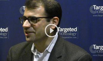 Patterns of Response and Resistance Among Hematologic Malignancies