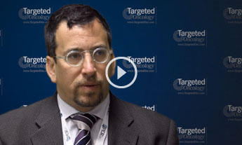 IMpower150 Data for Immunotherapy Quadruplet in EGFR-Mutant Lung Cancer