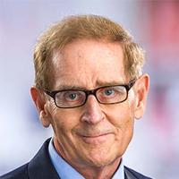 Gary H. Lyman, MD, MPH