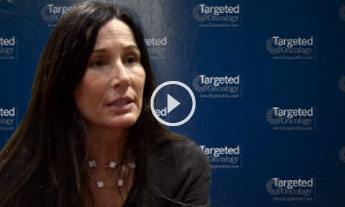 Results for the Combination of Selinexor and Daratumumab in Multiple Myeloma